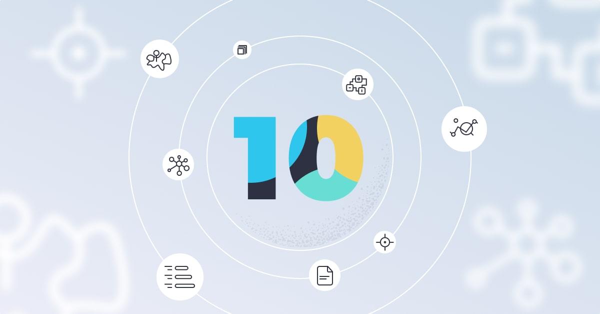 10-elasticsearch-concepts