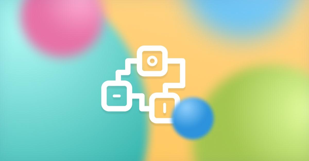 Elasticsearch-Cluster-Setup