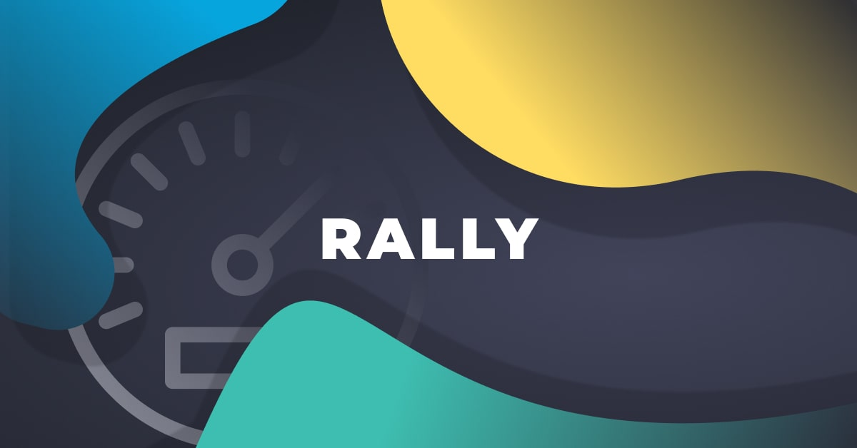 Benchmarking Elasticsearch with Rally