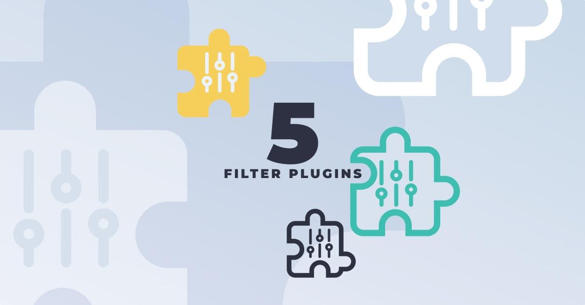 5-logstash-filter-plugins