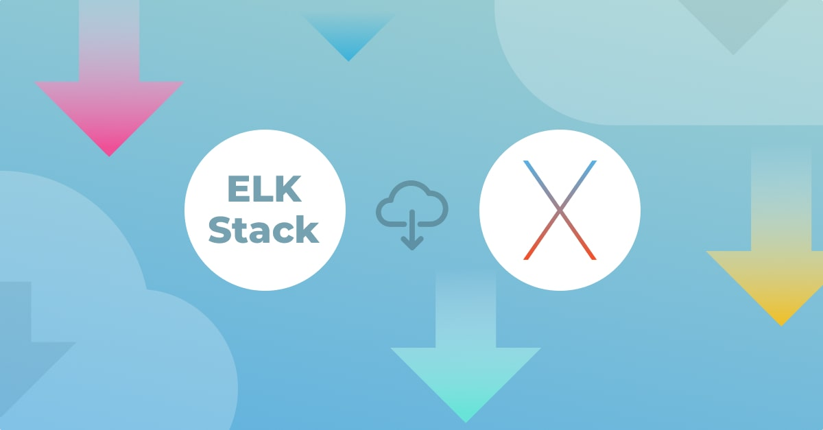 ELK-mac