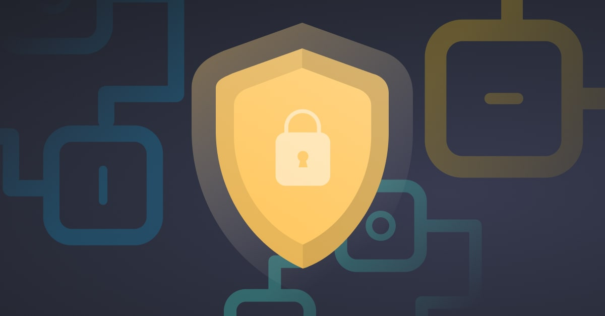 Securing-Elasticsearch-Clusters