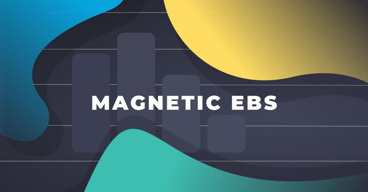 benchmarking-elasticsearch-magnetic-ebs