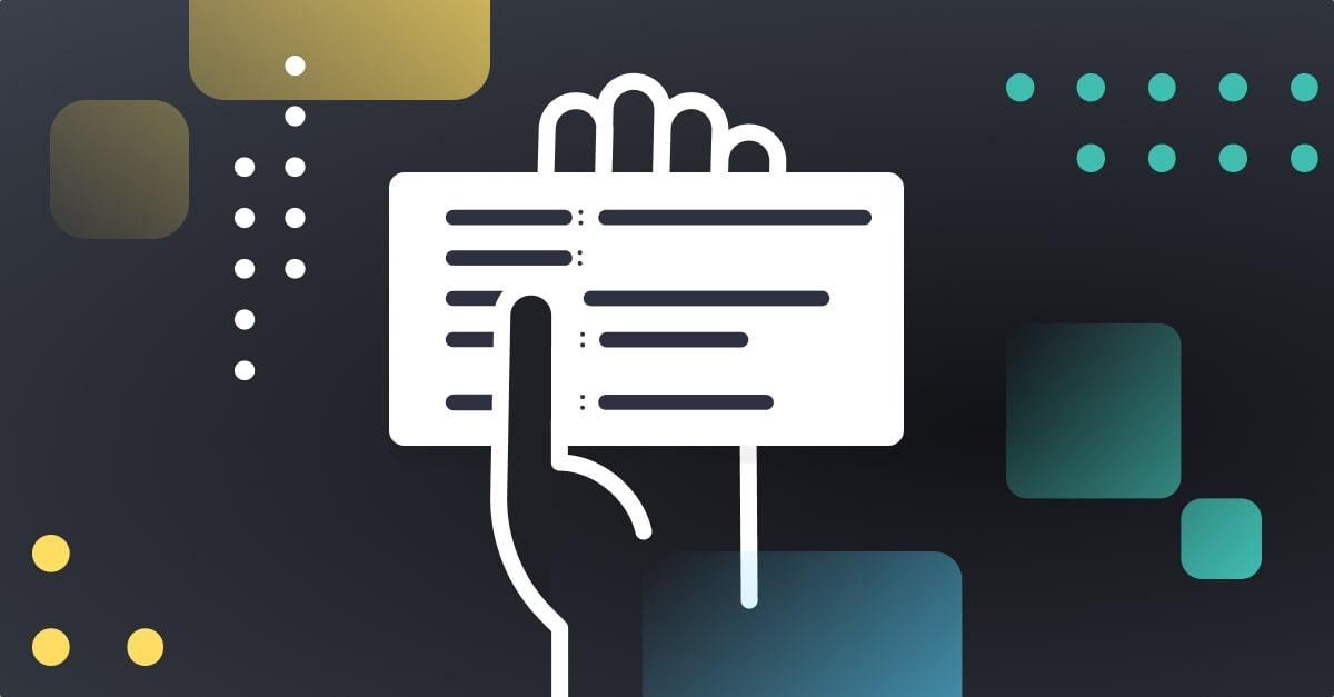 elasticsearch-cheat-sheet