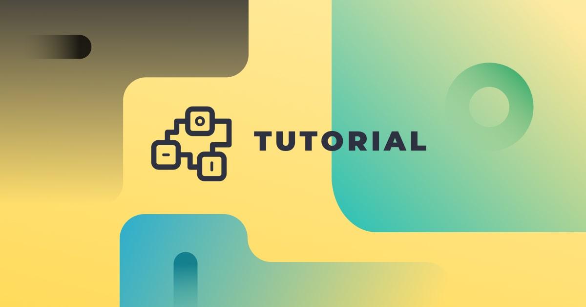 elasticsearch-cluster-tutorial