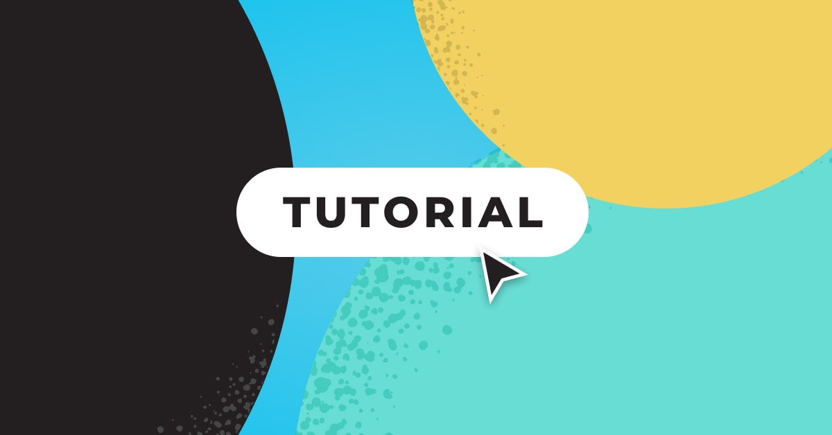 elasticsearch-tutorial