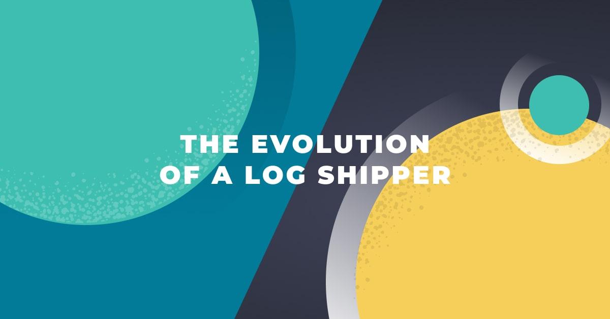 filebeat-vs-logstash