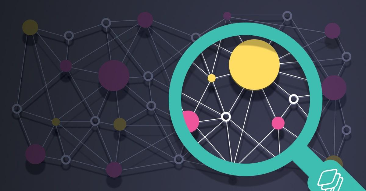 network-log-analysis-packetbeat