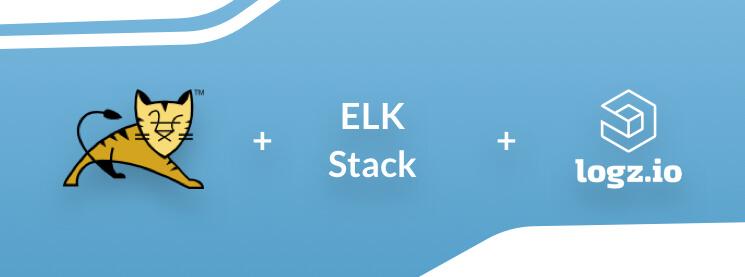 Apache Tomcat Monitoring with ELK and Logz io | Logz io