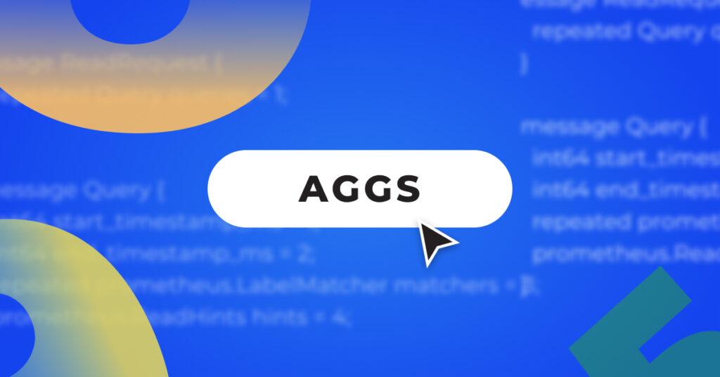 Elasticsearch Aggregations