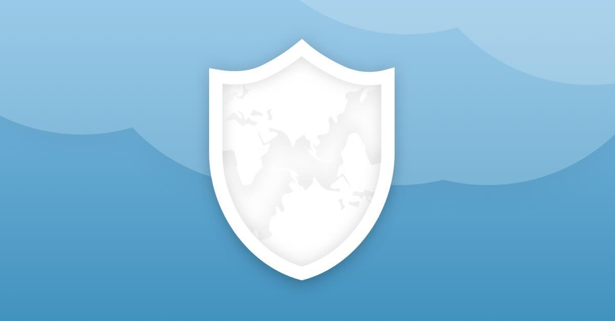 Integrating Logz io with Wazuh OSSEC for HIDS - Part 1
