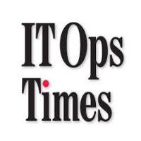 ITOpsTimes