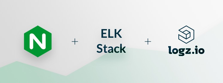 Nginx Web Server Monitoring with the ELK Stack and Logz io