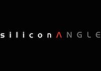 silicon angle