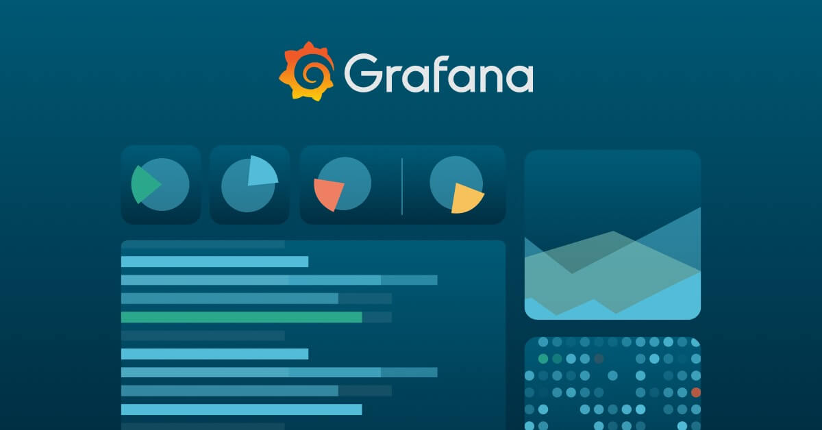 How to Create Grafana Dashboard that Rivals Kibana