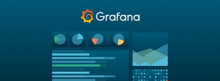 Creating the Perfect Grafana Dashboard | Logz io