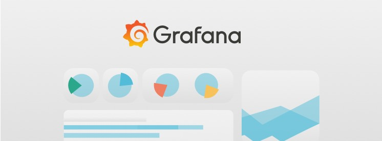 Using Templating in Grafana with Logz.io