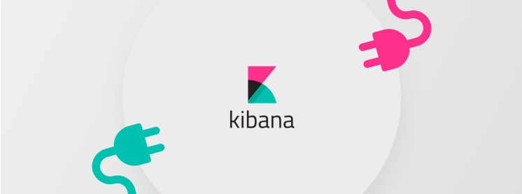 Open-source Kibana plugins to enhance visualization of logs