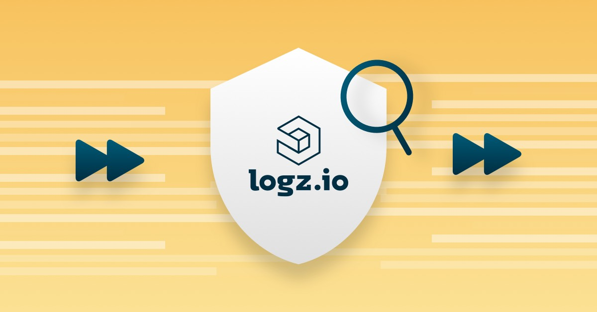 Speed up security analytics investigations with Logz.io Cloud SIEM Threat Intelligence