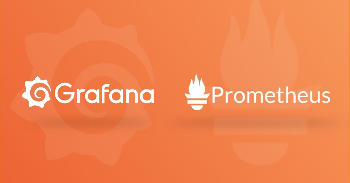 Are Prometheus and Grafana a match made in heaven?