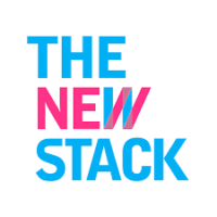 TheNewStack