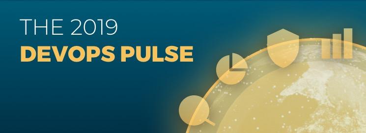 DevOps Pulse 2019