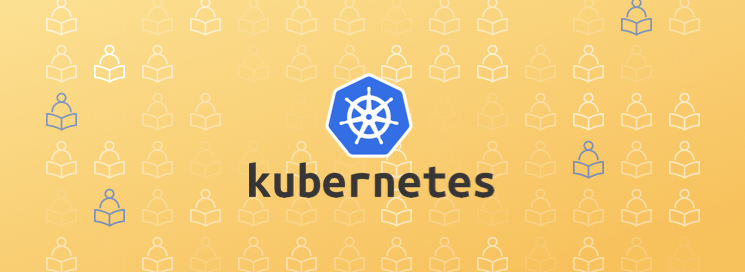 The Best Resources for Learning Kubernetes from Scratch