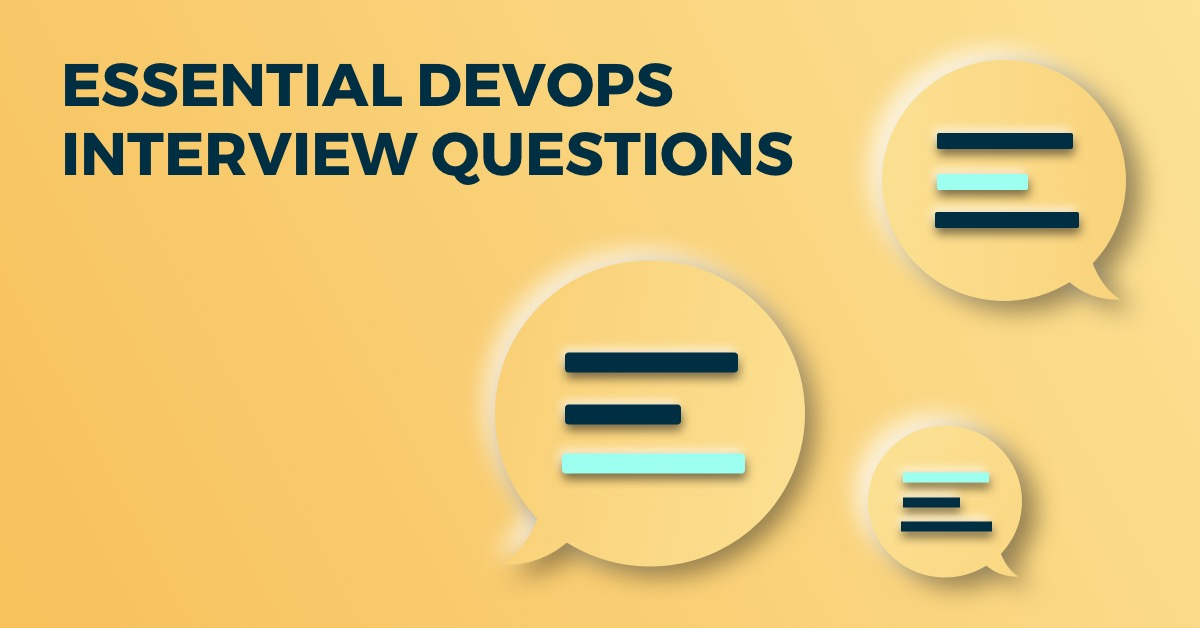 Essential Logging and Performance Monitoring Interview Questions to watch out for in 2020