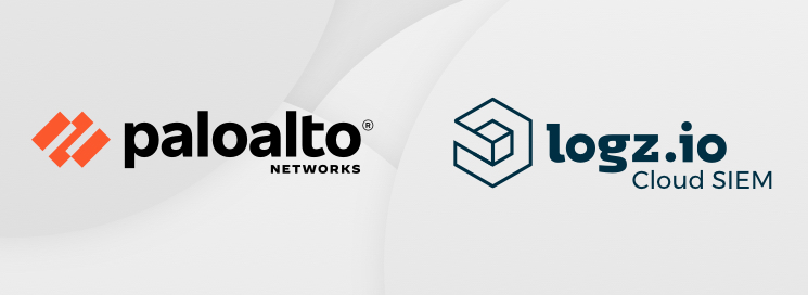 Integrating Palo Alto with Logz.io's Cloud SIEM