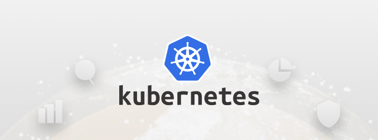 Implementing Observability for Kubernetes