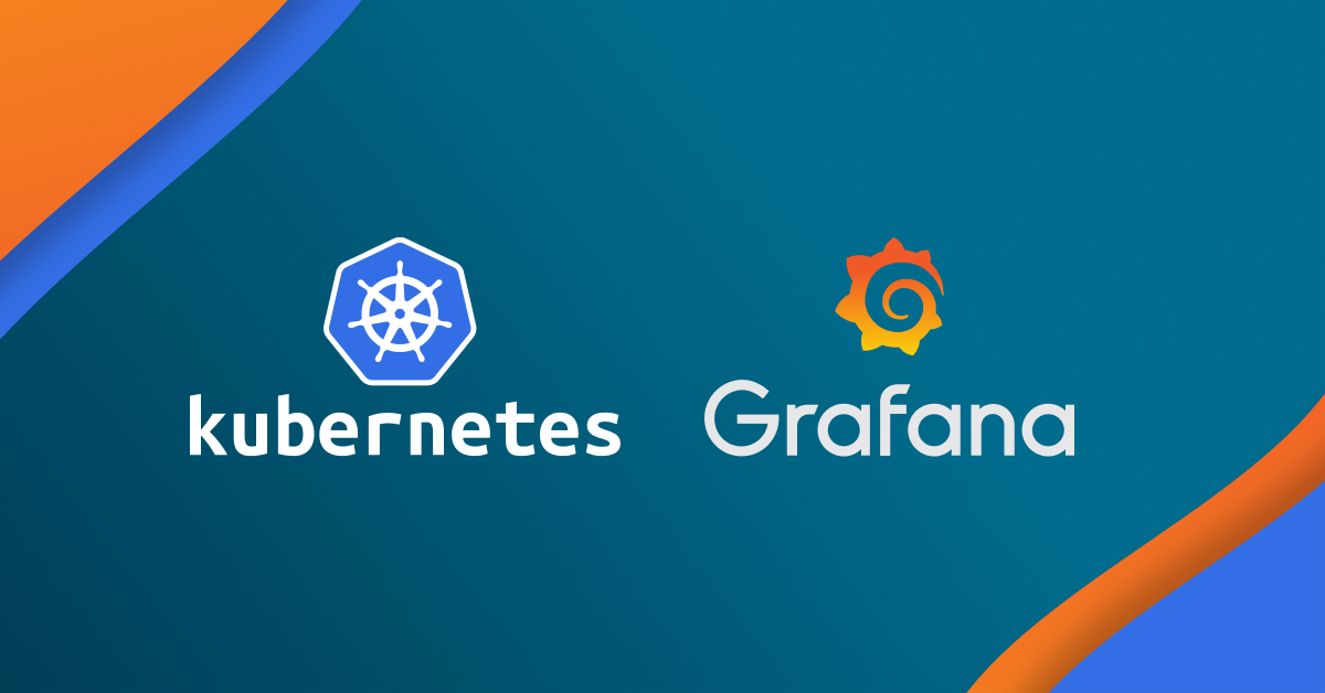 Best Practices for Monitoring Kubernetes using Grafana