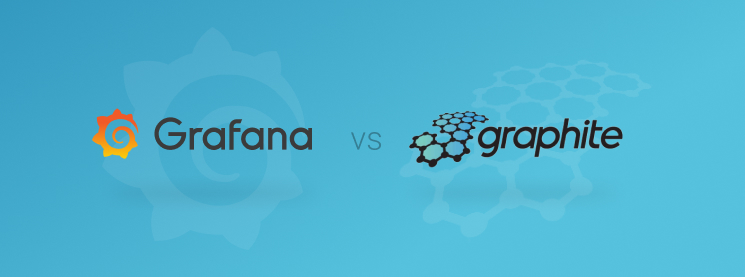 Grafana vs. Graphite, which is the better metrics monitoring and visualization tool?