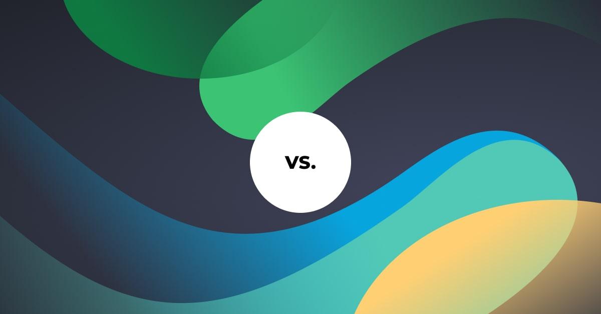 Elasticsearch-vs-MongoDB