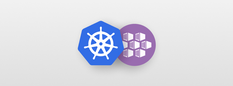 Deploying an Azure Kubernetes Cluster with AKS