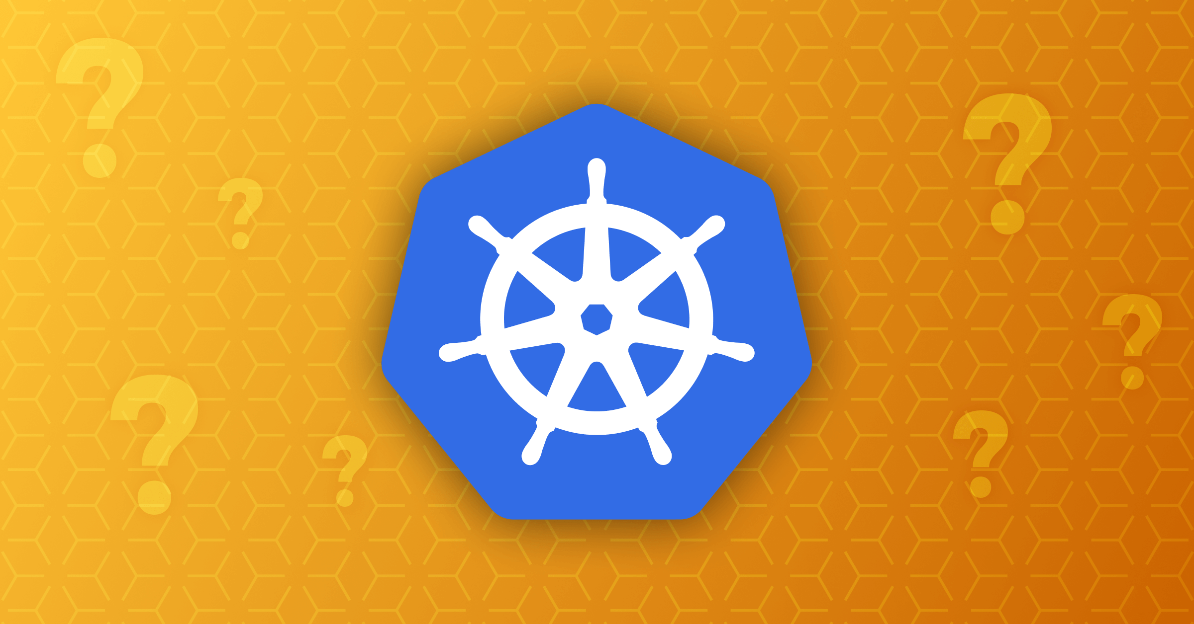 What are the hardest parts of Kubernetes to learn?