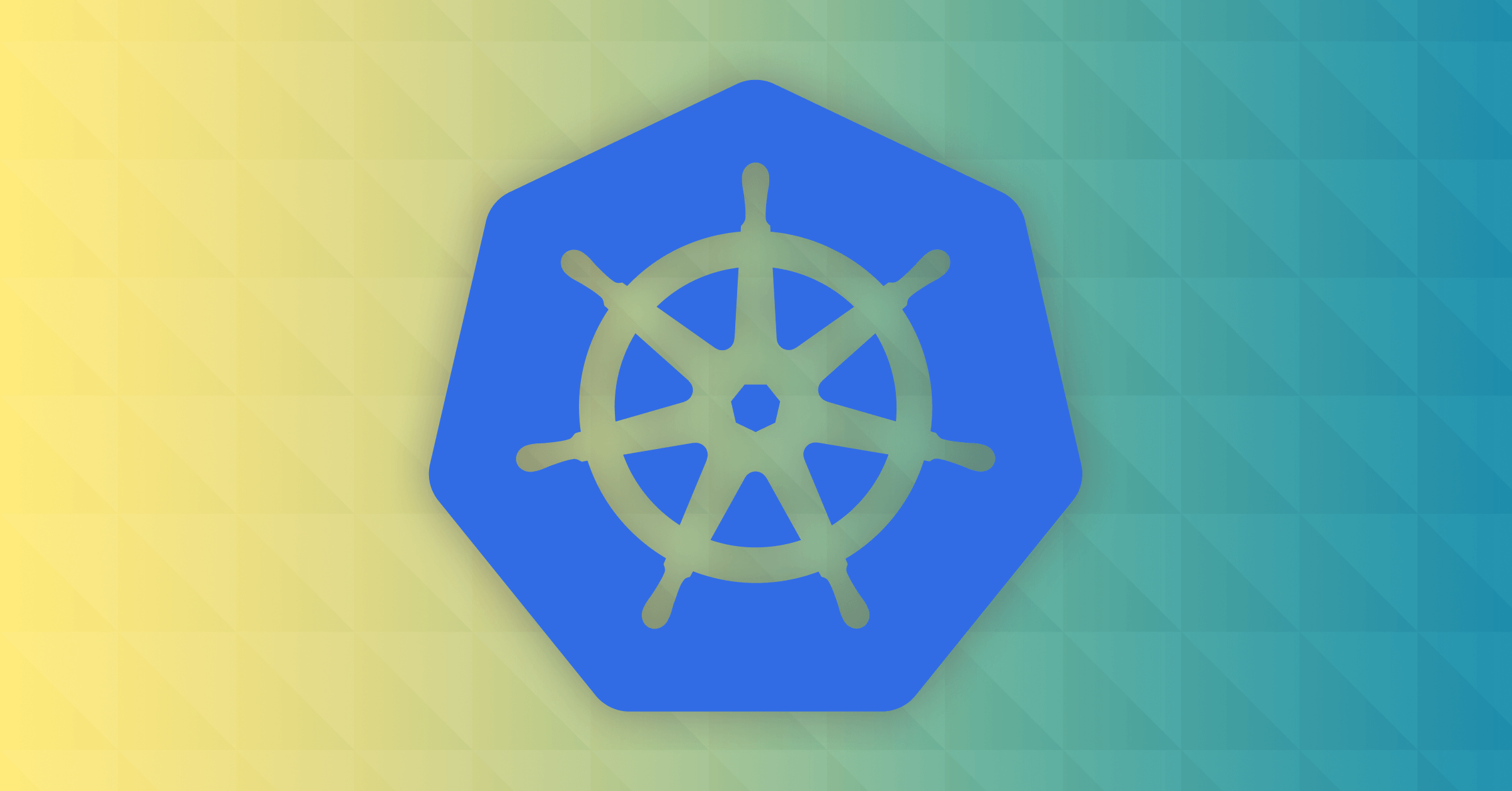 Chaos Engineering and Kubernetes for Security