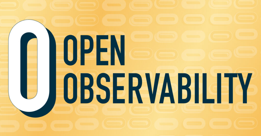 OpenObservability