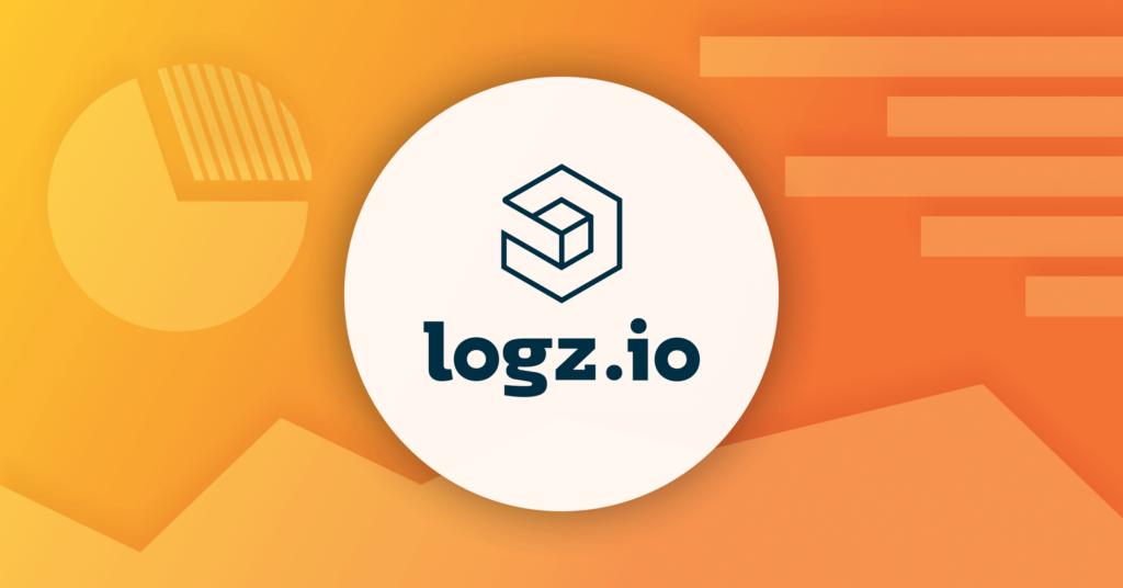 What's New with Logz.io and Grafana 7 update