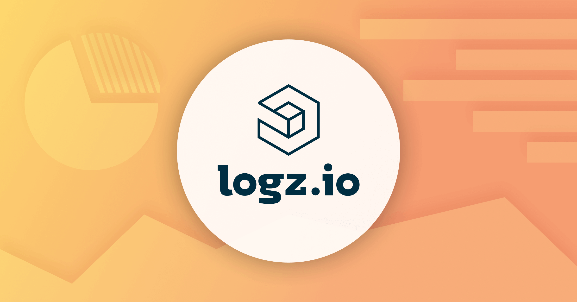 What's New with Logz.io and Grafana 7 update