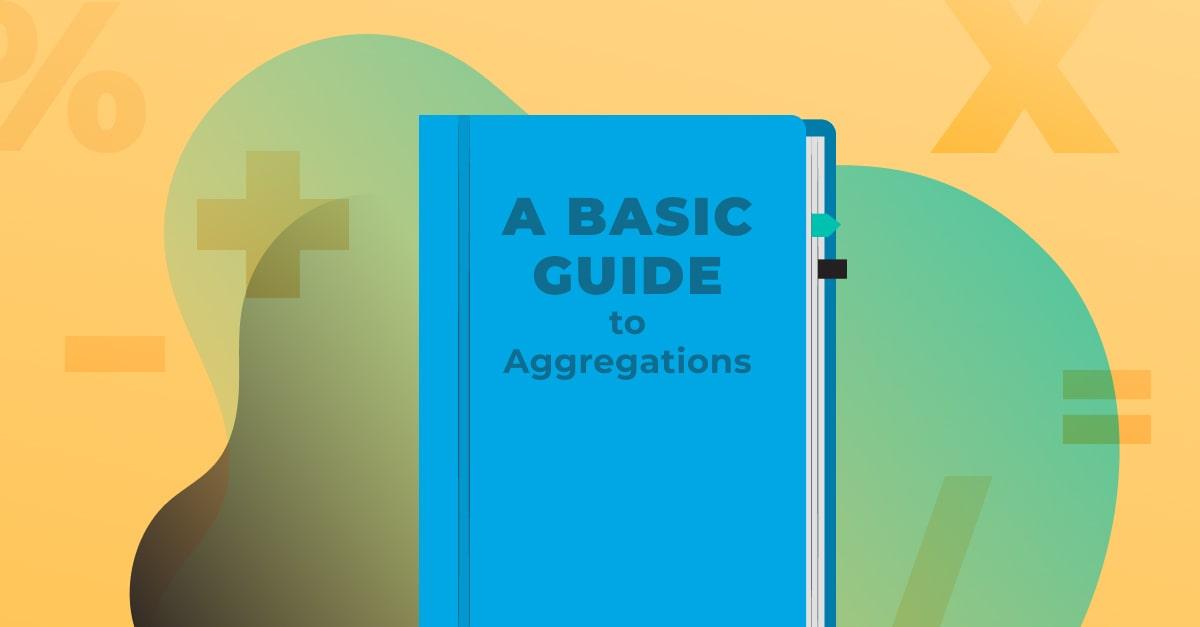 ELK-Aggregations