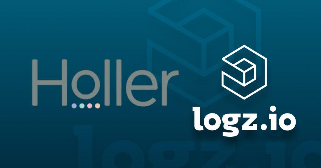 Holler and Logz