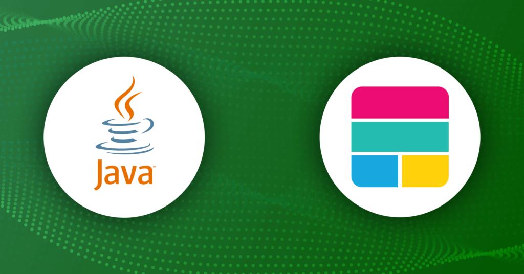 Logging Java using the ELK Stack-2