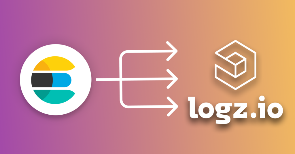 Migration from OSS ELK to Logz.io