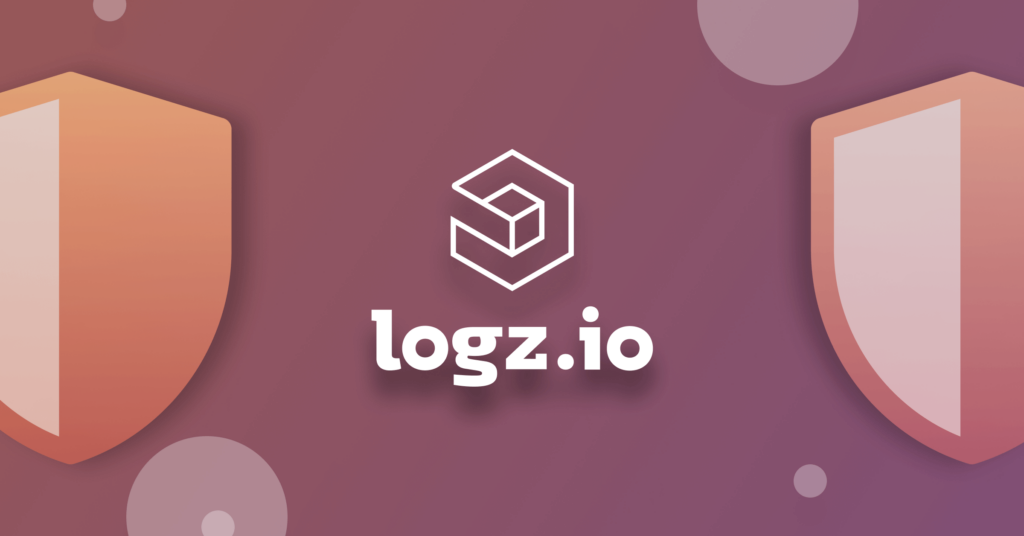 What's New with Logz.io Cloud SIEM -- August 2020-2