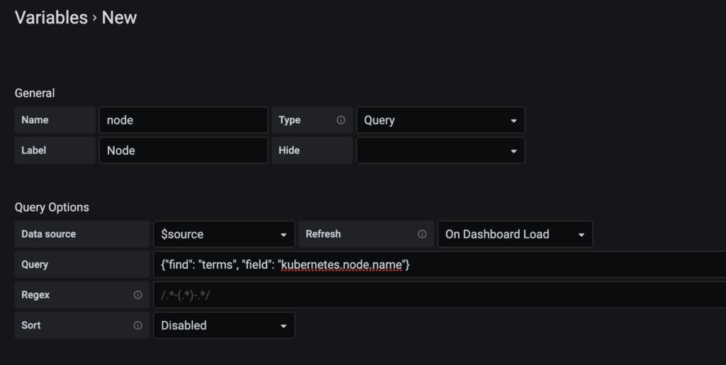 kubernetes.node.name