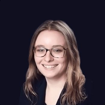 Nicole Yarbrough