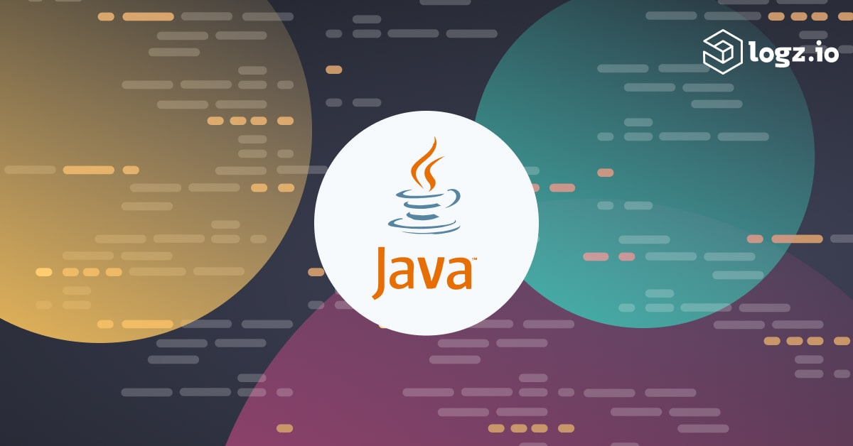 Logging-Java-Apps