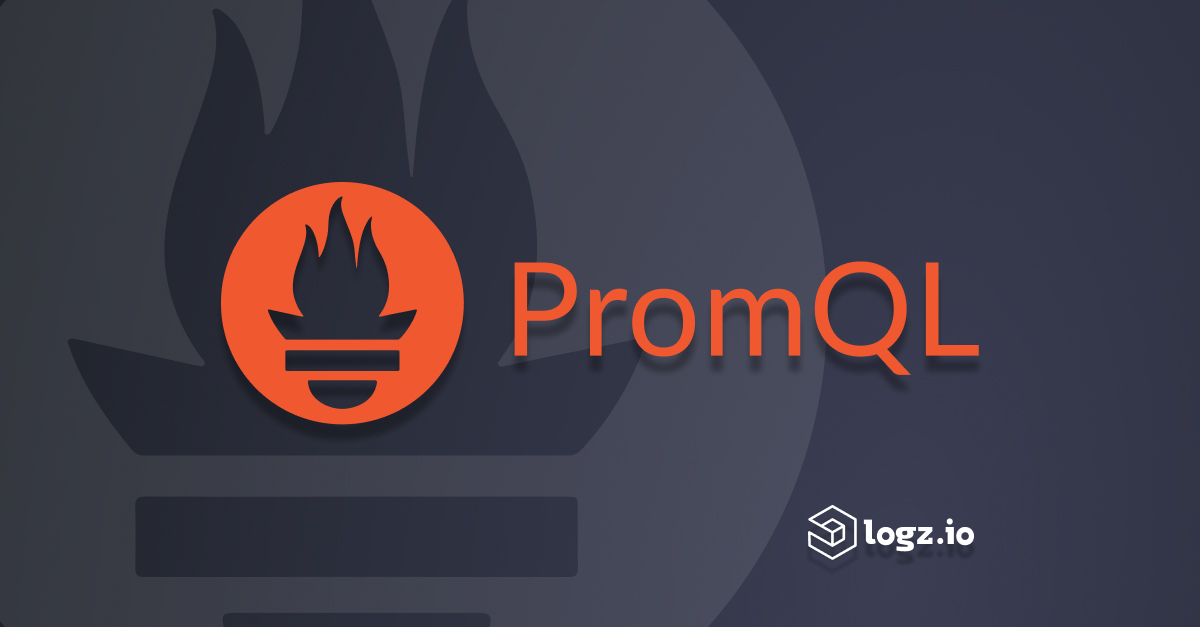 PromQL Introduction and Examples