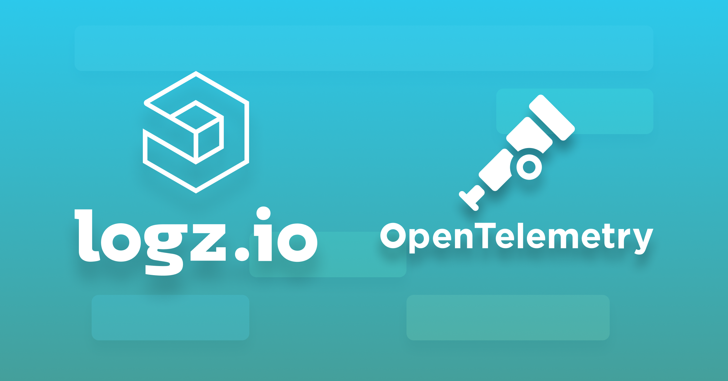 OpenTelemetry v1.0 sets a new standard for traces and empowers Logz.io