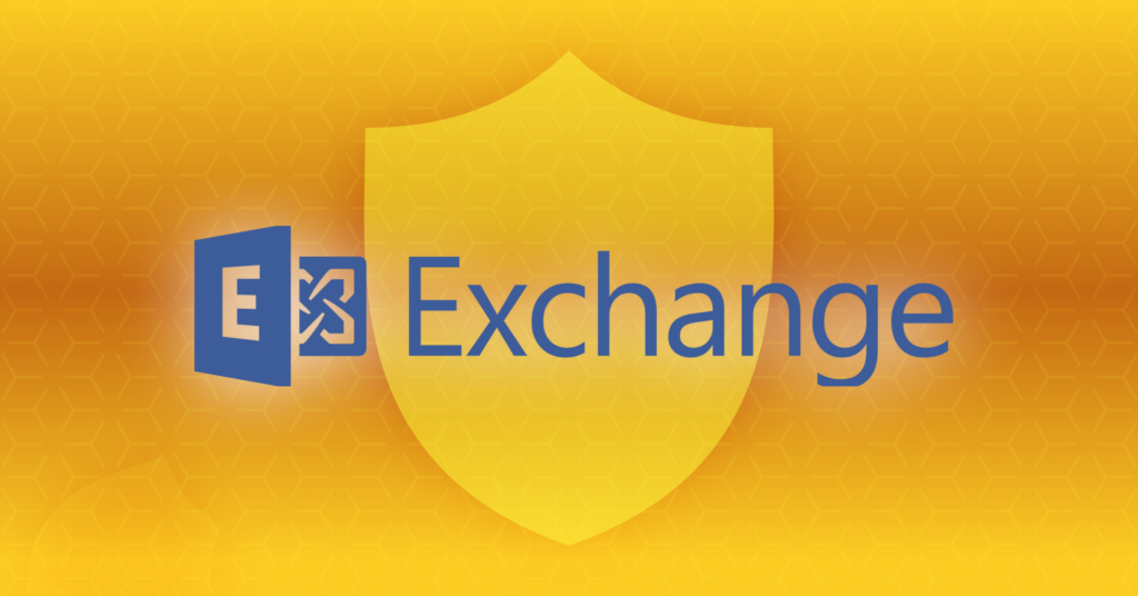 Microsoft Exchange hack by Hafnium: WHo Is at Risk and is the Risk from China?